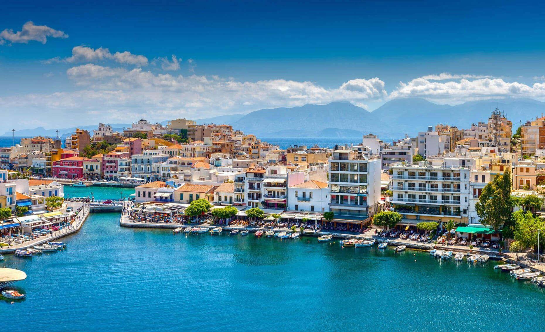 Villa, House, Home, Luxury, Family, Party, Beach, Pool, Holiday, Mykonos, France, Spain, Cannes, Cote D Azur, Marbella, Ibiza, Capri, St Tropez, Santorini, Italy, Greece, villas, holidays, rentals